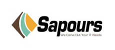 Sapours